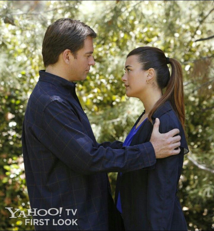 ncis season 10 tony and ziva relationship guide