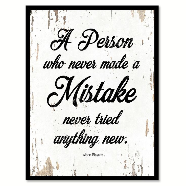 First Time Shame On Me Quote: Best 25+ Relationship Mistake Quotes Ideas On Pinterest