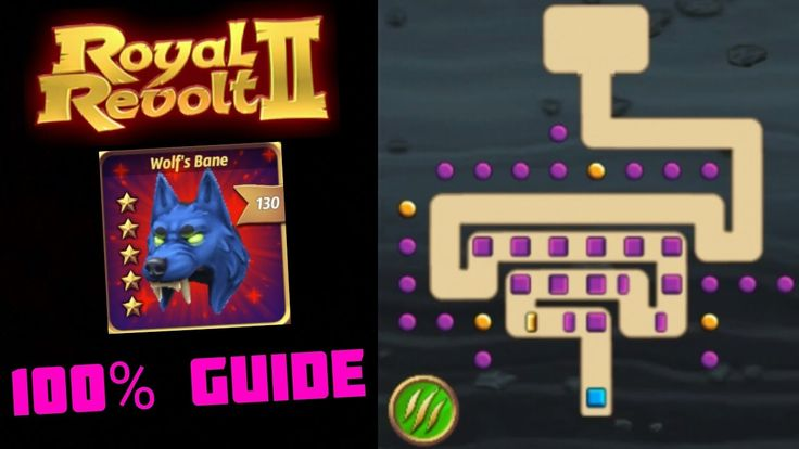 LETS GO TO ROYAL REVOLT 2 GENERATOR SITE!  [NEW] ROYAL REVOLT 2 HACK ONLINE REAL WORKS: www.generator.ringhack.com Add up to 99999 Gems each day for Free: www.generator.ringhack.com This method working 100% guaranteed: www.generator.ringhack.com Please Share this hack method guys: www.generator.ringhack.com  HOW TO USE: 1. Go to >>> www.generator.ringhack.com and choose Royal Revolt 2 image (you will be redirect to Royal Revolt 2 Generator site) 2. Enter your Username/ID or Email (you dont…