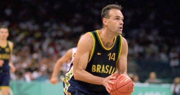10 atletas brasileiros que fizeram história nas Olimpíadas - Guia da Semana
