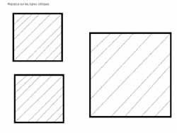 fiches maternelle graphisme lignes cercles