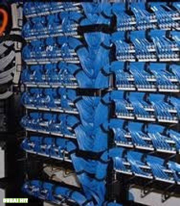 structured cabling technician in Dubai technician 0556789741