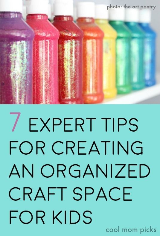 17 Best images about Children's Art Spaces on Pinterest ...