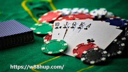 pin up casino 2020