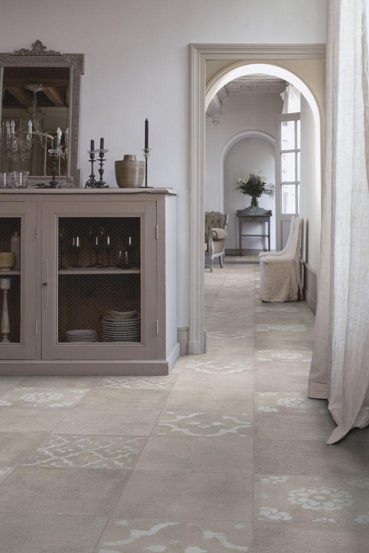 sevilla grey and flooring on pinterest. Black Bedroom Furniture Sets. Home Design Ideas