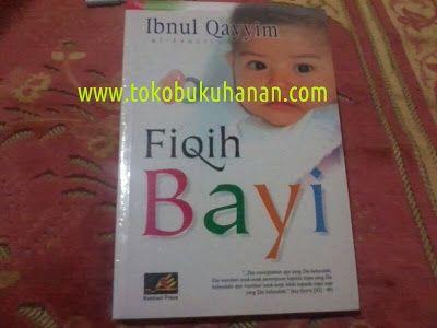 Fiqih Bayi dari Ibnul Qayyim Al Jauziyah