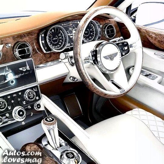 #ag #beste #luxusautos #schoene #vw Schöne 50 beste VW AG Luxusautos #beste