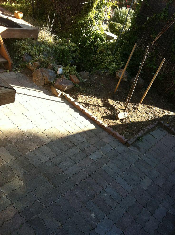 Catalog b tree repair patch