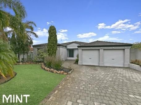 91 Bolderwood Drive, South Lake