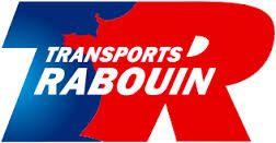 """Résultat de recherche d'images pour """"logo transport camion"""""""