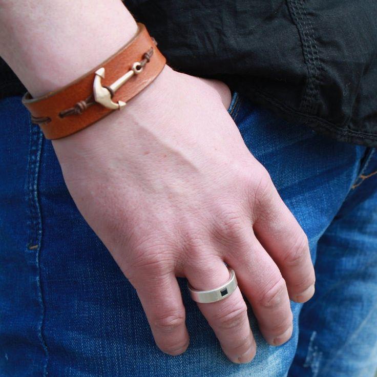 Silberschmuck kaufen  Die besten 25+ Ringe online kaufen Ideen auf Pinterest | Diamanten ...