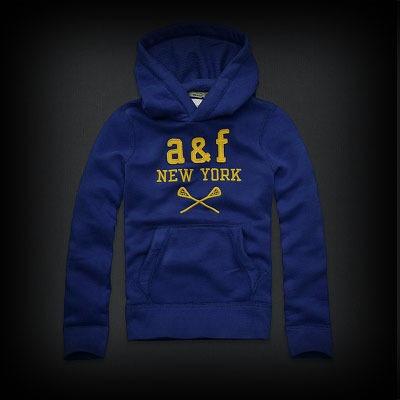 アバクロ メンズ パーカー abercrombie south notch hoodie パーカー-アバクロ 通販 ショップ-【I.T.SHOP】 #ITShop