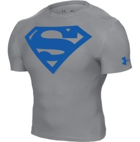 35 best workout wear images on pinterest fitness wear for Beast mode shirt under armour