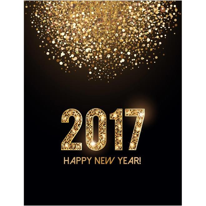 free vector happy New Year 2017 celebration background http://www.cgvector.com/free-vector-happy-new-year-2017-celebration-background/ #2017, #Abstract, #Anniversary, #Background, #Banner, #Blue, #Calendar, #Card, #Carnival, #Celebration, #Christmas, #Colorful, #Confetti, #Date, #Decoration, #Design, #Disco, #Event, #Festival, #Festive, #Flyer, #Gold, #Golden, #Graphic, #Green, #Greeting, #Happy, #Holiday, #Illustration, #Invitation, #Light, #Magic, #Mosaic, #New, #Paper, #