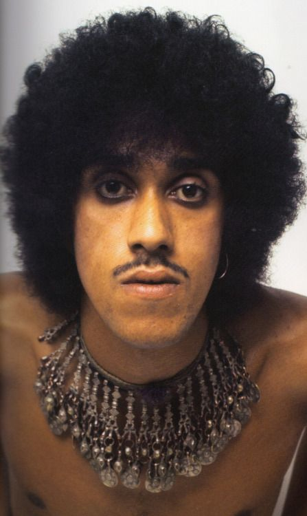 """Born: August 20th 1949 - Died: January 4th 1986 ~ Philip Parris """"Phil"""" Lynott was an Irish musician, singer and songwriter. His most commercially successful group was Thin Lizzy, of which he was a founding member, the principal songwriter, lead vocalist and bassist."""