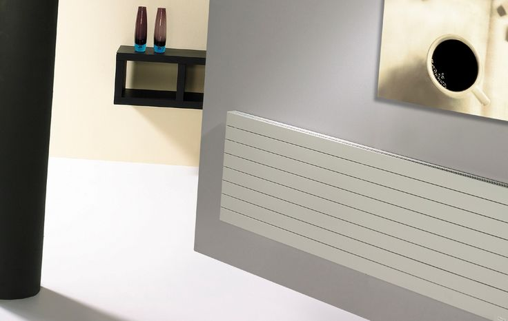 moderne radiatoren - Google zoeken