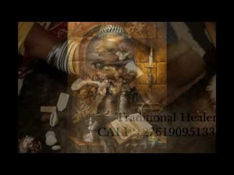 0027619095133 Psychic Spiritual Healer % Real Spell Caster % Best traditional healing Honduras Belgium Bosnia & Herzegovina London, South Africa UK USA Canada Australia Ontario Melbourne Sydney Malaysia Dubai - Other Services - Belgium - services in Dubai | services in Dubai ads | services in UAE ads | services classifieds dubai | services and solutions ads | post free services classified ads