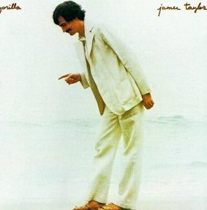 Now listening to Mexico by James Taylor on AccuRadio.com!
