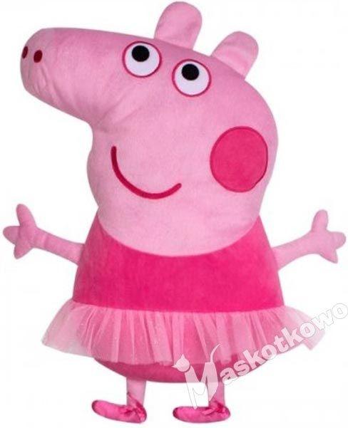 poduszka świnka peppa - Szukaj w Google