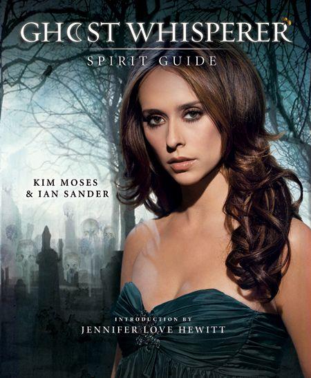 Ghost Whisperer / Entre Fantasmas - CBS (2005)