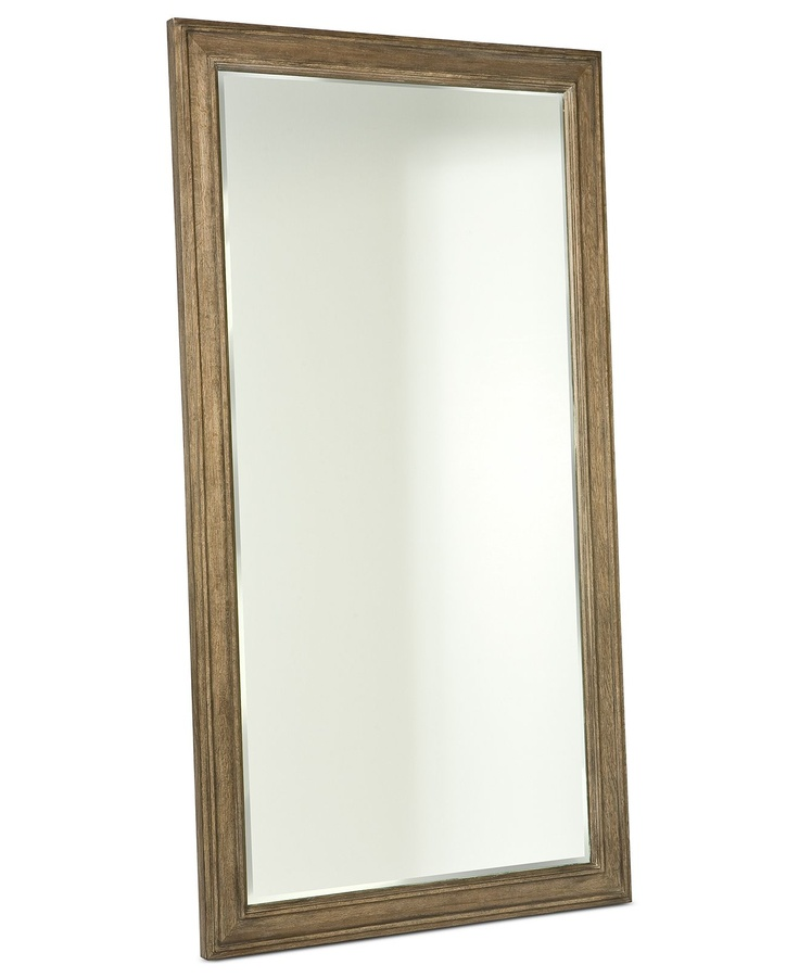 30 Best Bath Medicine Cabinets Amp Mirrors Images On