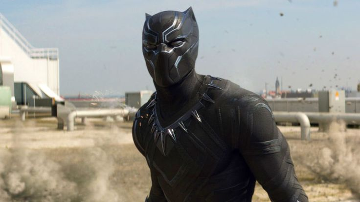 Joining Chadwick Boseman's T'Challa is an all-star cast of majority black actors. This includes Creed actor Michael B. Jordan, The Walking Dead's Danai Gurira, Oscar winner Lupita Nyong'o, Angela Bassett, Forest Whitaker, and This Is Us standout Sterling K. Brown. The...