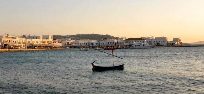 Yunan Adaları: Mykonos, Santorini ve Midilli - http://www.alibabaoglan.com/blog/2012/yunan-adalari-mykonos-santorini-midilli/