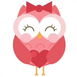 clipart valentin9