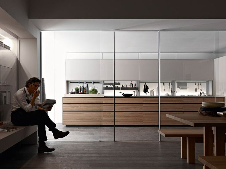 Gabriele Centazzo For Valcucine   Google Search