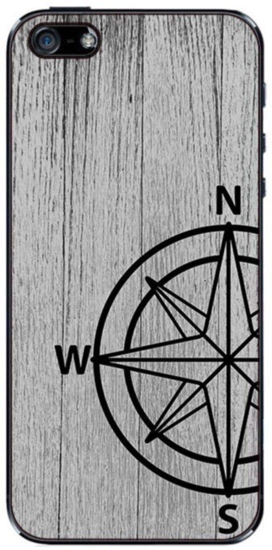 Vibhar Back Cover for Apple iPhone 6S - Vibhar : Flipkart.com  Follow us on  https://www.facebook.com/VibharCasesCovers/  Available on Flipkart -  http://goo.gl/2YkkSJ  Amazon - http://goo.gl/G5zqFn  Paytm   -  https://goo.gl/NVvf41  #phonecover #phonecase #smartphone #vibhar #backcover #floral #flower #beauty #art #design #modern #funk #iphone #apple