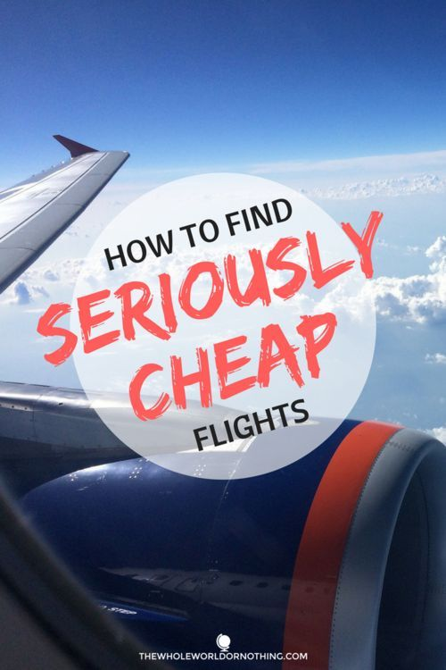 How to Book the Cheapest Flights Possible | Low Cost Airline Tickets | Save Money on Flights | Budget Travel Ideas | Budget Travel Website | How to get to Destinations Cheaply | How to Save Money on A Trip | Backpacking Tips | Cheap Flight Tips