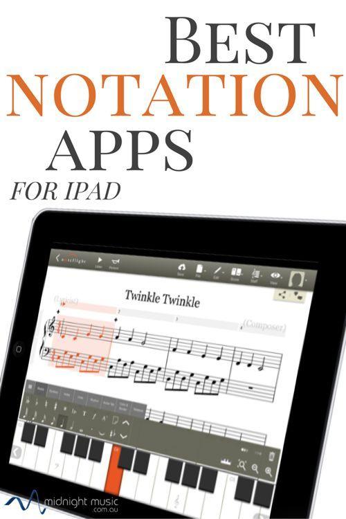 Music Apps For Kids Archives - Best Apps For Kids