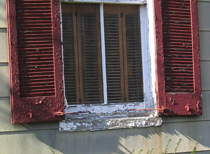 13 Best Plantation Shutter Hinges Images On Pinterest Shutter Blinds And Indoor Shutters