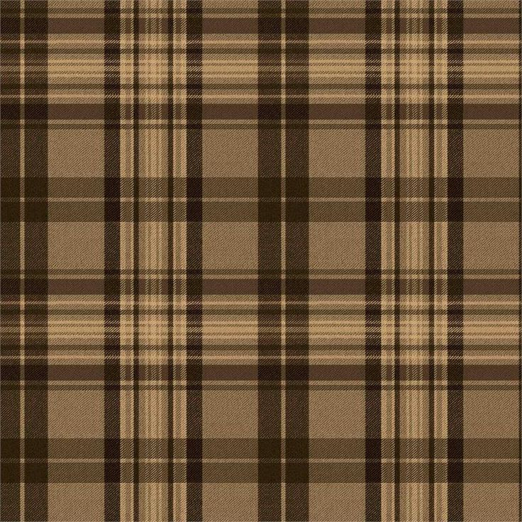 ideas about Plaid Wallpaper on Pinterest Kitchen