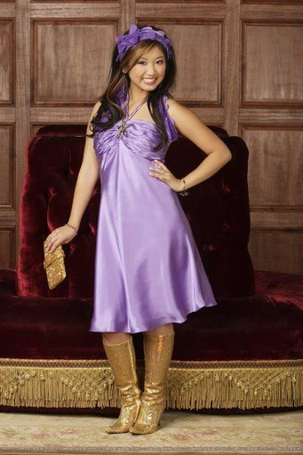 What Happened to Brenda Song - She What She's Up To Now  #brendasong http://gazettereview.com/2016/03/happened-brenda-song-shes-now/