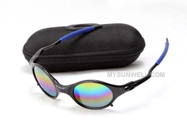 http://www.mysunwell.com/buy-oakley-mars-sunglass-black-frame-multicolor-lens-online-cheap.html Only$25.00 BUY OAKLEY MARS SUNGLASS BLACK FRAME MULTICOLOR LENS ONLINE CHEAP Free Shipping!