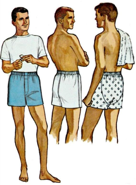 Hookup Patterns Since The 1960s Are