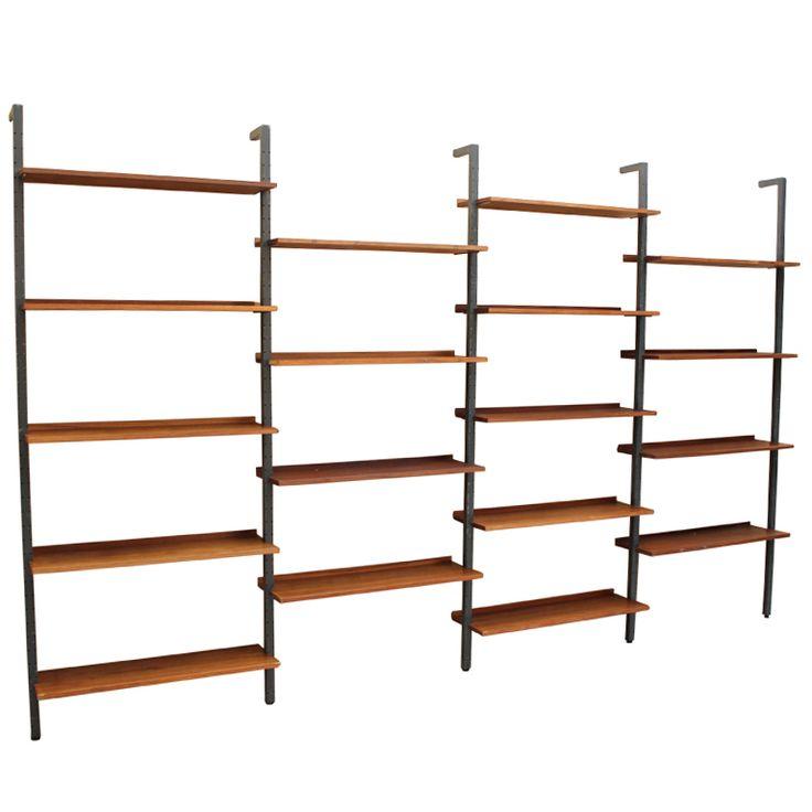 1000 images about built ins bookcases room dividers. Black Bedroom Furniture Sets. Home Design Ideas