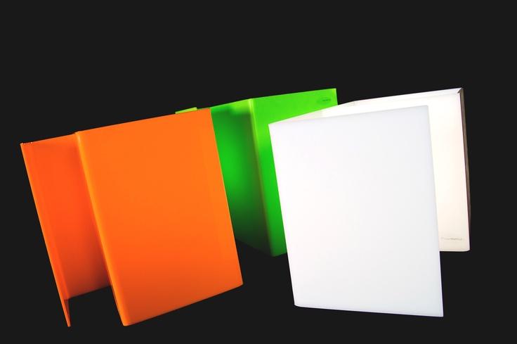Acrylic design lamp. Booklight #booklight #light #lamp #color # ...