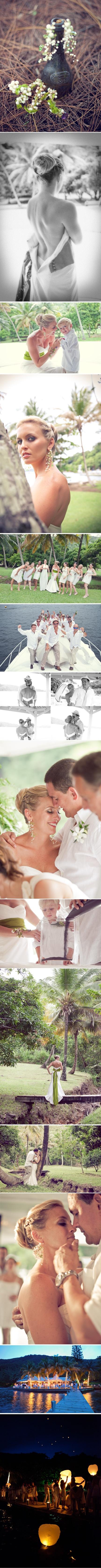 Luxury Cheap Wedding Rings Trinidad