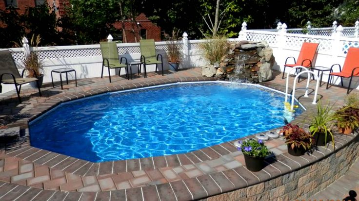 11 Best Radiant Swimming Pools Images On Pinterest