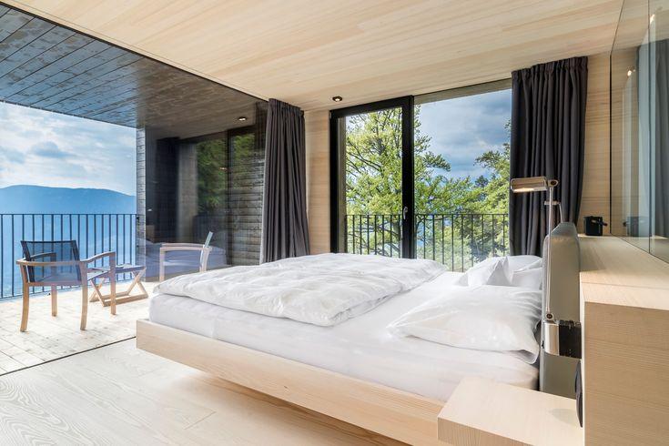 Die besten 25 boutique hotels ideen auf pinterest for Boutique hotel alpen