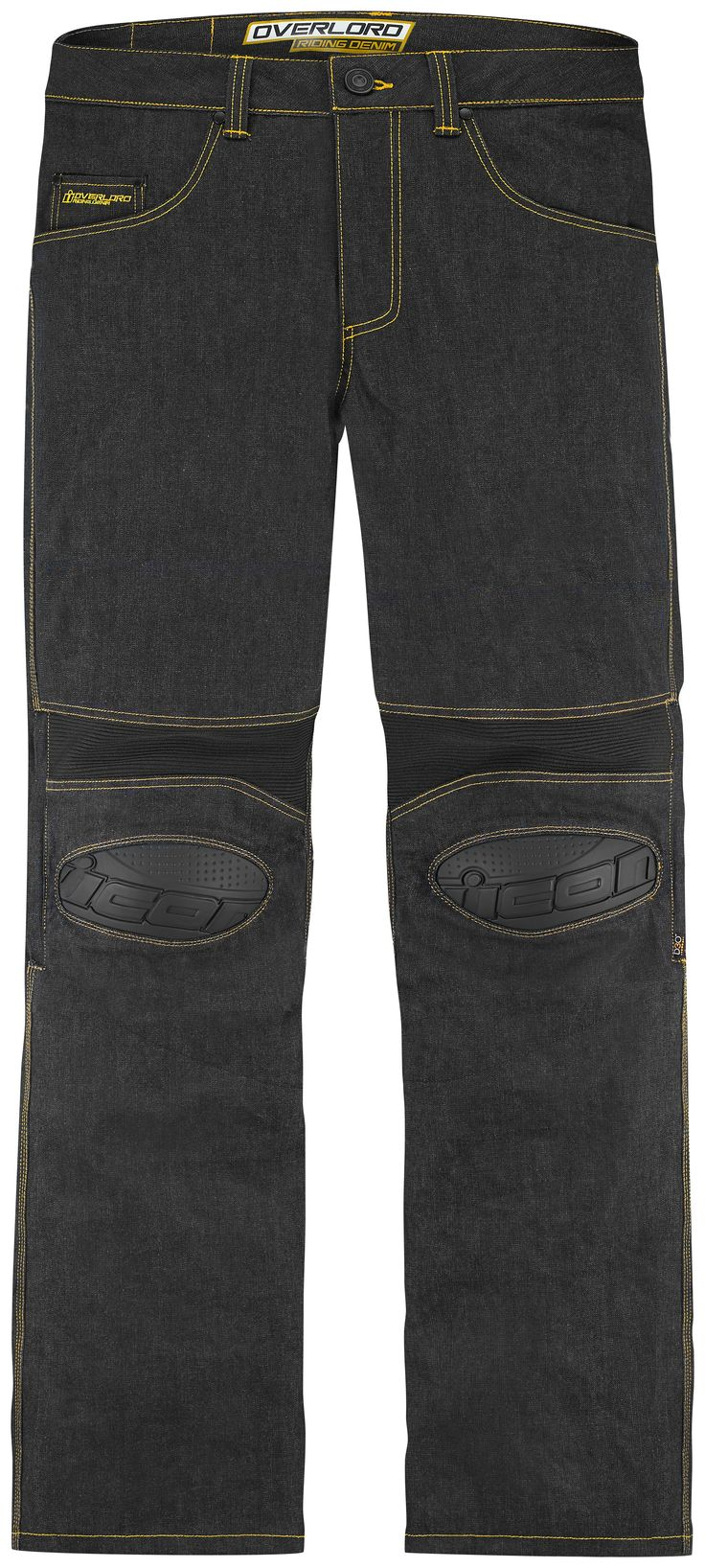 Motorcycle gloves with id pocket - Sport Riding Pant Meets Denim The Icon Overlord Riding Pants Take Your Traditional 5 Pocket