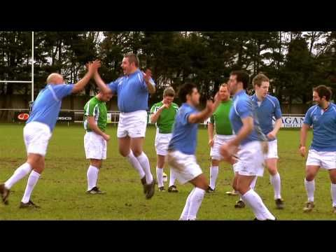 Dead Cat Bounce - Rugby | Republic of Telly | RTÉ Two - YouTube
