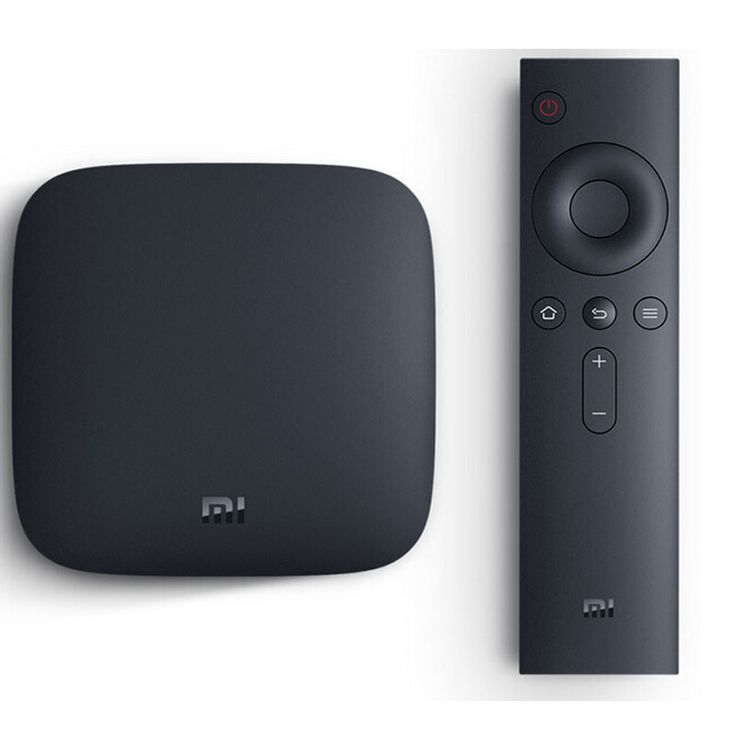 Find More Set-top Boxes Information about Xiaomi Box Enhanced Generation 3S Smart Internet TV Mi Box 4K TV BOX HD Player Quad Core 2.4GHz 2G ram 8G rom  2.8G/5GHz,High Quality mi box 4k,China mi box Suppliers, Cheap box 4k from ZPAD ELECTRONICS on Aliexpress.com