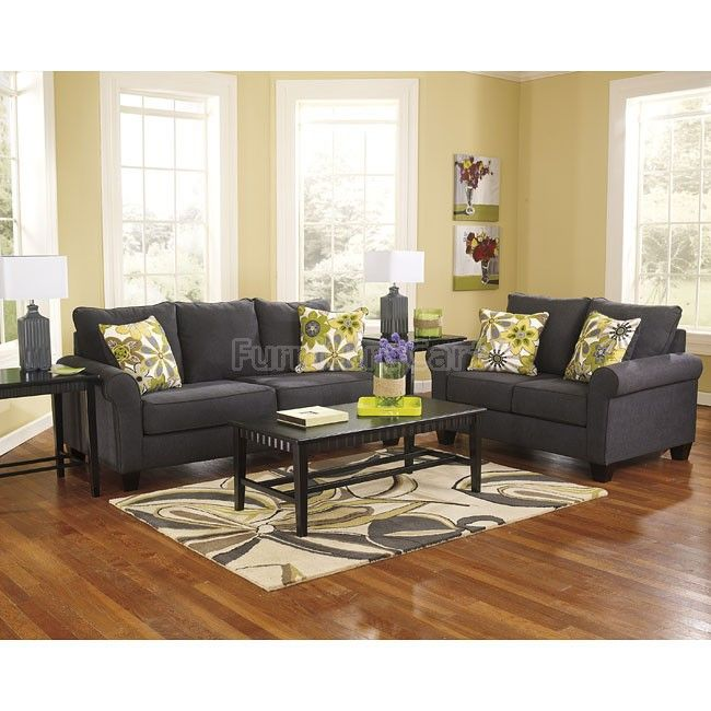 95 Best Ashley Furniture Sale Images On Pinterest