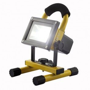 #led_flood_lights