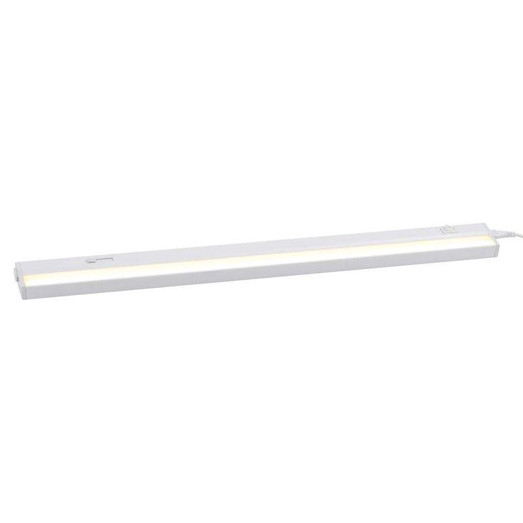 Schranklicht LED Schranklänge 60,9 cm   – Products
