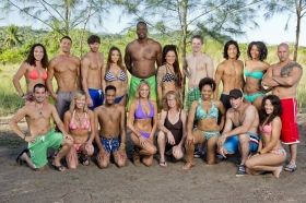 Survivor Cagayan 2014 Live Recap:Premiere- Brains, Beauty, Brawn | Gossip and Gab