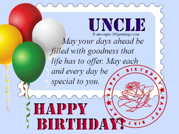 birthday wishes for uncle birthday wishes for uncle happy